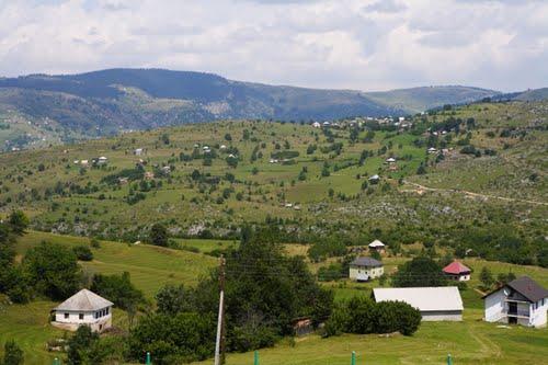 Image result for dašča rijeka petnjica