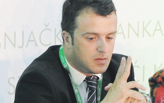 Slikovni rezultat za Adnan Muhović
